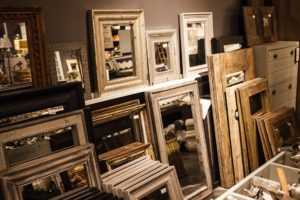 Toronto's Best Custom Framing Store